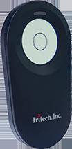 IriShield™-USB MK 2120U